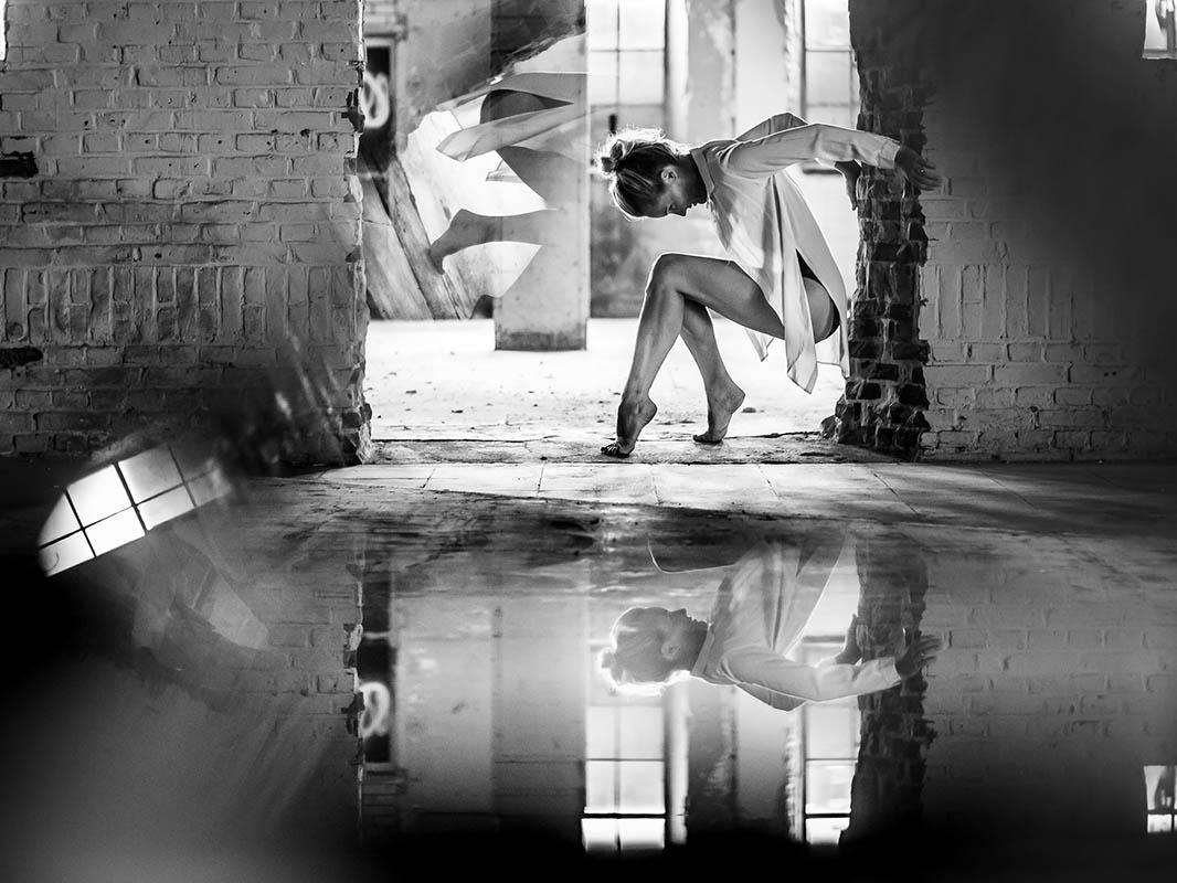 Foto: Corine de Ruiter