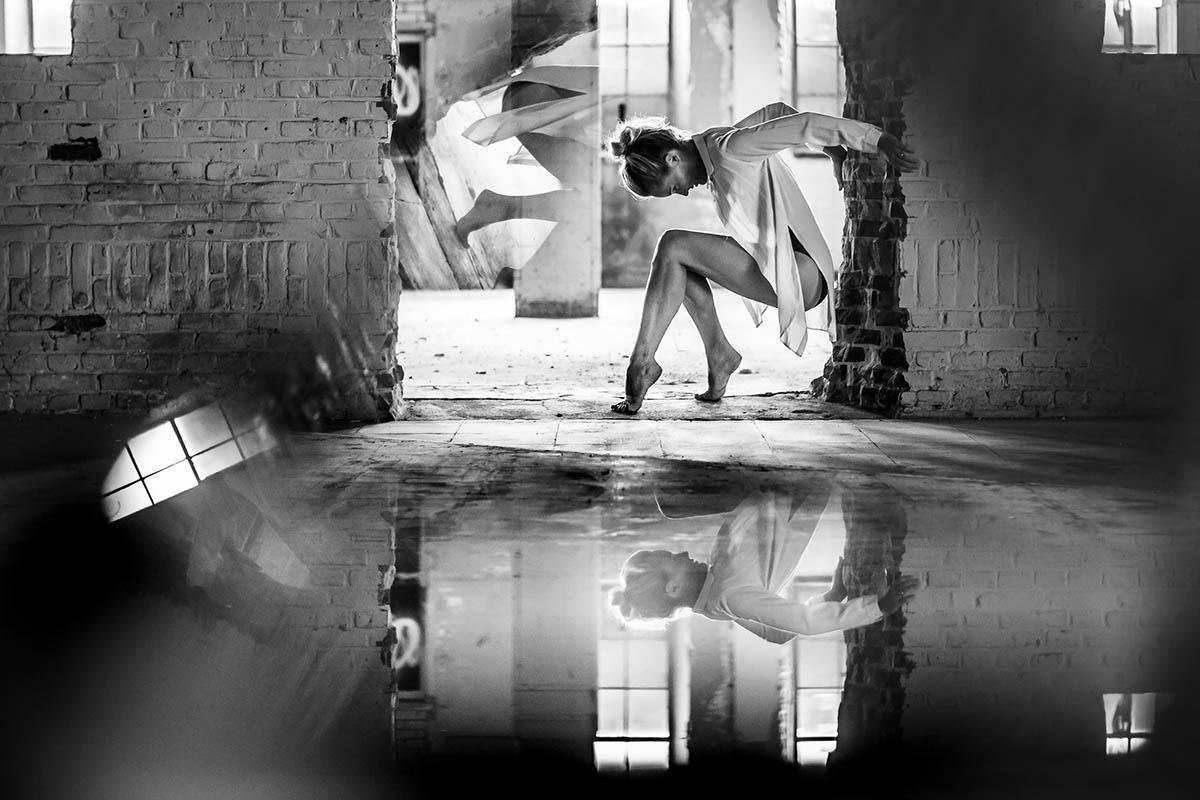 Maedy_Fotograaf Corine de Ruiter