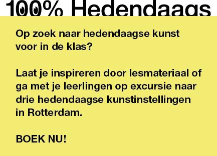 https://100procenthedendaags.nl/boek